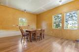27767 Forest Road - Photo 11