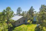 27767 Forest Road - Photo 3