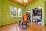 27767 Forest Road - Photo 7