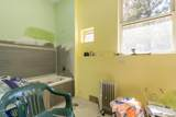 27767 Forest Road - Photo 9