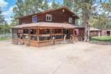 11952 Custer Limestone Road - Photo 1