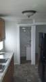 511 Other - Photo 23