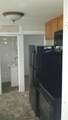 511 Other - Photo 24