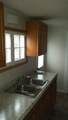 511 Other - Photo 25