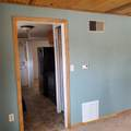 511 Other - Photo 26