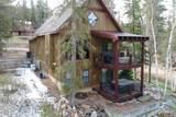 21151 Lost Camp Trail - Photo 3