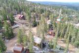 21151 Lost Camp Trail - Photo 32