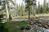 21151 Lost Camp Trail - Photo 5