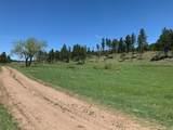 TBD Shirt Tail Canyon Road - Photo 2
