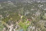 25134 Bear Rock Road - Photo 25