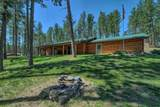 11885 Deer Ridge Road - Photo 1
