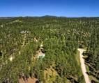 11885 Deer Ridge Road - Photo 21