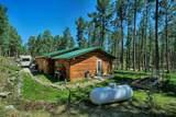 11885 Deer Ridge Road - Photo 24