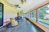 10559 Old Highway 14 - Photo 23