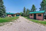 10559 Old Highway 14 - Photo 4