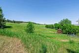 10559 Old Highway 14 - Photo 7