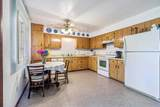 10559 Old Highway 14 - Photo 9