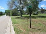 1301 Sheridan Street - Photo 5