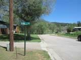 1301 Sheridan Street - Photo 8