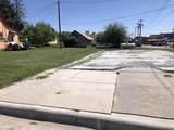 32 4th Street - Photo 4