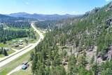 23927 Highway 385 - Photo 28