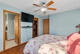 3341 Wesson Road - Photo 14