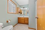 3341 Wesson Road - Photo 15