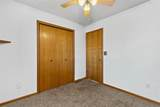 3341 Wesson Road - Photo 20