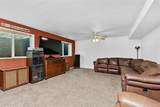 3341 Wesson Road - Photo 23