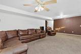 3341 Wesson Road - Photo 24