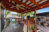 3341 Wesson Road - Photo 30