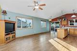 3341 Wesson Road - Photo 4