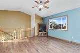 3341 Wesson Road - Photo 5