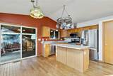 3341 Wesson Road - Photo 8