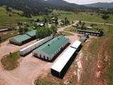 27288 Wind Cave Road - Photo 1