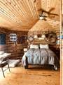 27288 Wind Cave Road - Photo 10