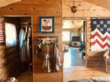 27288 Wind Cave Road - Photo 11
