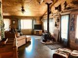 27288 Wind Cave Road - Photo 12