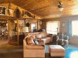 27288 Wind Cave Road - Photo 13