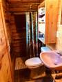 27288 Wind Cave Road - Photo 14