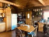 27288 Wind Cave Road - Photo 15