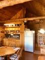 27288 Wind Cave Road - Photo 16