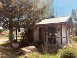 27288 Wind Cave Road - Photo 18