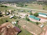 27288 Wind Cave Road - Photo 2