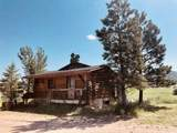27288 Wind Cave Road - Photo 21