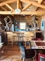 27288 Wind Cave Road - Photo 22