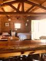 27288 Wind Cave Road - Photo 23
