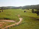 27288 Wind Cave Road - Photo 28