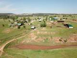 27288 Wind Cave Road - Photo 29