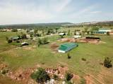 27288 Wind Cave Road - Photo 30